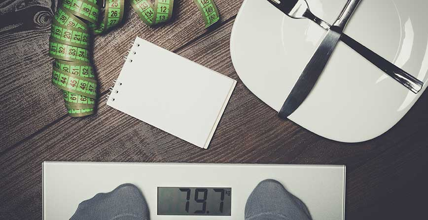 ketojenik diyeti faydaları, keto diyeti
