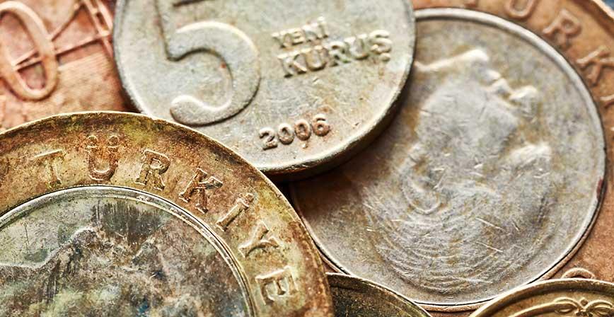 Ketojenik Diyetler ve Para Bi̇ri̇kti̇rme ve Bütçe Hesaplama