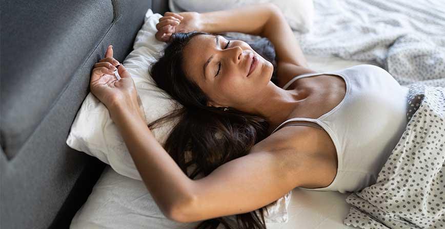 Ketojenik Diyet ve Uyku