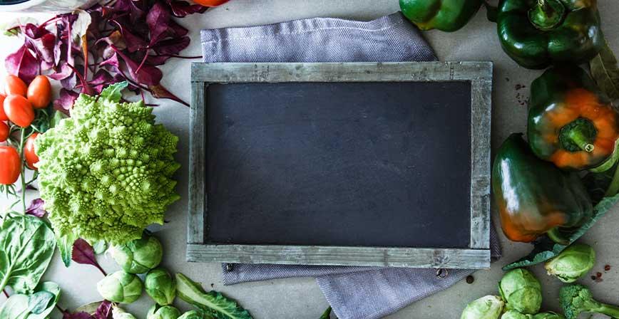 Ketojenik diyetin tarihçesi