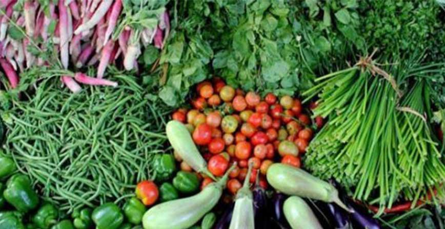 Düşük Karbonhidratlı Sebzelerin Tüketimini Arttırmak ketorejim