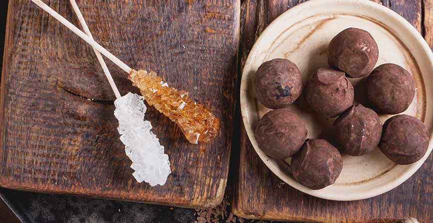 Ketojenik Fıstık Ezmeli Çikolatalı Kurabiye